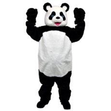 着ぐるみ【パンダ】