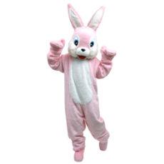 着ぐるみ【ウサギ】