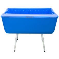 どぶづけ(冷水イベントクーラー)150L