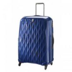 【アントラー社製】スーツケース リクイス(大型:TSAロック付)【ネイビー】 レンタル