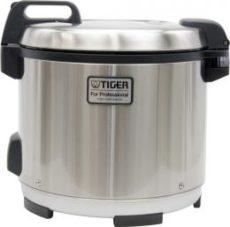【タイガー】業務用炊飯ジャー(2升炊き)